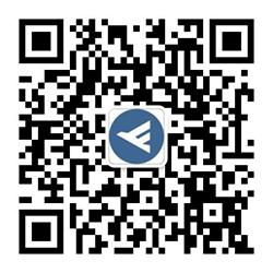 FAQ | Hahn Air Lines